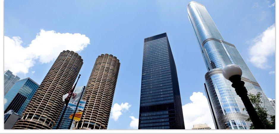 je-tomes-chicago