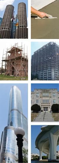 je-tomes-rapid-repairs-tiles